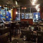 Fine Dining Restaurant Portuguese Cuisine Located on Orleans Ontario . CaravelaOttawa.com