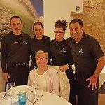 Professionell service på Ola del Mar