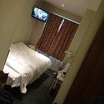Photo de Westbury Hotel Kensington