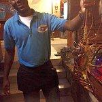 Photo of Skipjack's Seafood Grill, Bar & Fish Market