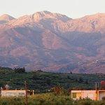 Photo of White Mountains (Lefka Ori)