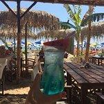 Tsambika Beach Foto