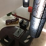 Foto de Montaperti Hotel