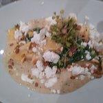 Photo of Cardo Restaurant