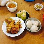 Photo of Yong Pin Restaurant