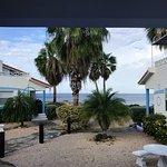 Foto de Marazul Dive Resort