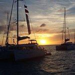 Bitter End Yacht Club Foto
