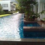 The Chill Resort & Spa, Koh Chang Foto