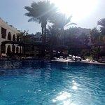 Royal Grand Sharm Hotel Foto
