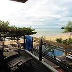 Photo of Maya Koh Lanta Resort