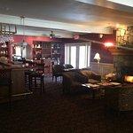The Inn at Thorn Hill & Spa Foto