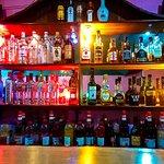 Sai JC Family Restaurant & Bar