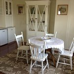 Montville Village Bed and Breakfast Image