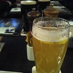 Photo de O'BRADY'S Irish Pub