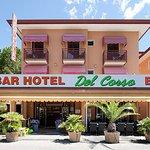 Hotel del Corso Foto