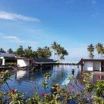 Photo of JW Marriott Khao Lak Resort & Spa