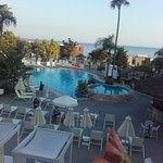 Zdjęcie Atlantica Bay Hotel