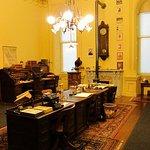 Secretary of State's Office (circa November 1902)