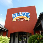 Foto de Village Bakery Cafe