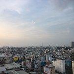 Photo of Hotel Nikko Saigon