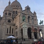 Photo of BEST WESTERN Montmartre Sacre-Coeur