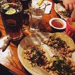 Foto de El Cazador Restaurant
