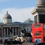 Photo of Mercure London Bloomsbury