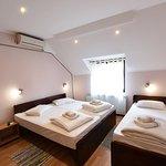 Photo of Apartments & Accommodation Novi Sad Stojic