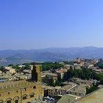 Photo de Torre del Moro