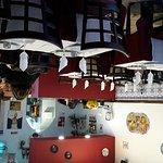 Photo of restaurante securas