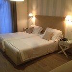 Photo of Hotel Bijou
