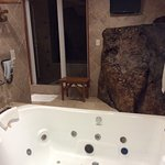 Charming - Luxury Lodge & Private Spa Foto