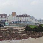 Photo of Hotel de la Marine