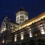 Photo of Thai Village Restaurant