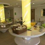 Photo of Kiwi Express Hotel - Zhong Zheng Branch