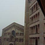 Photo of Palazzo Dalla Rosa Prati