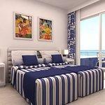 Photo de Tahiti Playa Suites