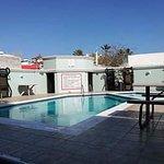 Foto de Hotel Paraiso Suites