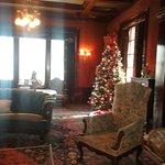 Foto de Glensheen, The Historic Congdon Estate