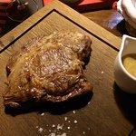 Photo of rosto steak house