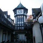 Foto de Wine Valley Inn & Cottages