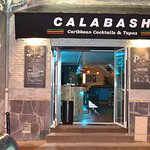 Foto di Calabash