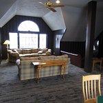 Foto de Green Granite Inn & Conference Center