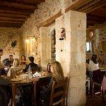 Taverna Androulidakis Foto