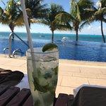 Foto di Zoetry Villa Rolandi Isla Mujeres Cancun