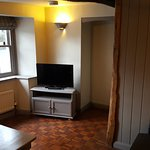 The Dalesman Country Inn Foto