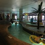 Caribbean Resort And Villas Foto