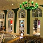Изображение Kimpton Hotel Monaco Washington DC