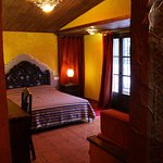 Foto de Hotel Peralta