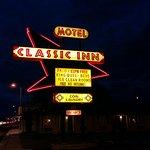 Photo of Classic Inn Motel
